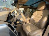 2012 Porsche Cayenne Turbo Navigation/Panoramic Sunroof/Camera Photo31