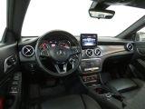 2018 Mercedes-Benz CLA250 4Matic Navigation Leather Sunroof Backup Cam