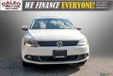 2014 Volkswagen Jetta TDI COMFORTLINE / DIESEL / MOONROOF / HEATED SEATS Photo35