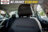 2014 Volkswagen Jetta TDI COMFORTLINE / DIESEL / MOONROOF / HEATED SEATS Photo45