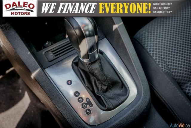 2014 Volkswagen Jetta TDI COMFORTLINE / DIESEL / MOONROOF / HEATED SEATS Photo28