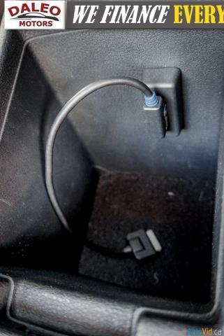 2014 Volkswagen Jetta TDI COMFORTLINE / DIESEL / MOONROOF / HEATED SEATS Photo29
