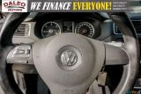 2014 Volkswagen Jetta TDI COMFORTLINE / DIESEL / MOONROOF / HEATED SEATS Photo63