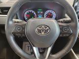 2019 Toyota RAV4 XLE FWD Photo41