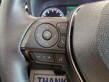 2019 Toyota RAV4 XLE FWD Photo42