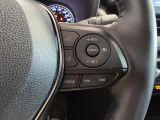 2019 Toyota RAV4 XLE FWD Photo43