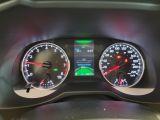 2019 Toyota RAV4 XLE FWD Photo44
