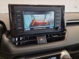 2019 Toyota RAV4 XLE FWD Photo46
