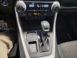 2019 Toyota RAV4 XLE FWD Photo47