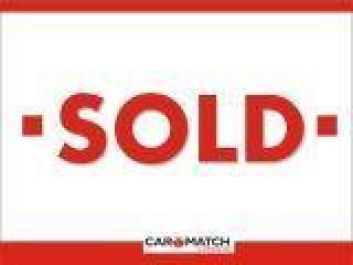 Used 2016 Hyundai Accent GL / AUTO / AC / 116,191 KM for sale in Cambridge, ON