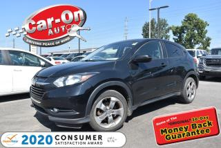 Used 2017 Honda HR-V EX   NEW ARRIVAL   REAR CAM   DUAL CLIMATE CONTROL for sale in Ottawa, ON