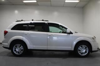 Used 2013 Dodge Journey FWD. WE APPROVE ALL CREDIT for sale in Mississauga, ON