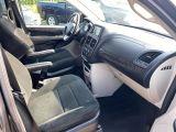 2011 Dodge Grand Caravan SXT DVD BACKUP AND REAR AIR CONDITION