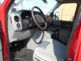 2010 Ford Econoline Cargo