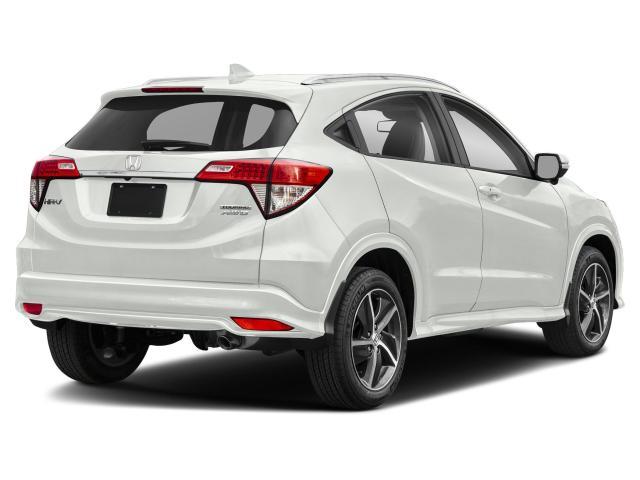2022 Honda HR-V Touring 4WD HR-V 5 DOORS