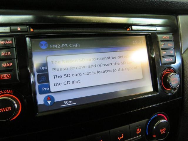 2016 Nissan Rogue SV AWD Tech Package Nav PanoRoof Bcam