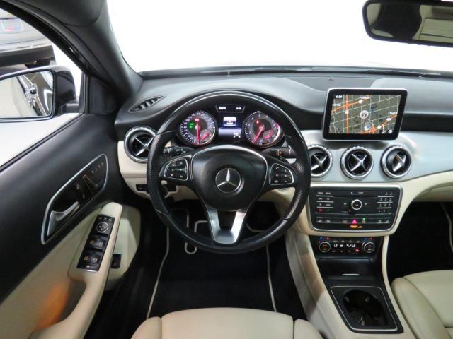 2016 Mercedes-Benz GLA 250 4Matic Navigation Leather Sunroof Backup Cam