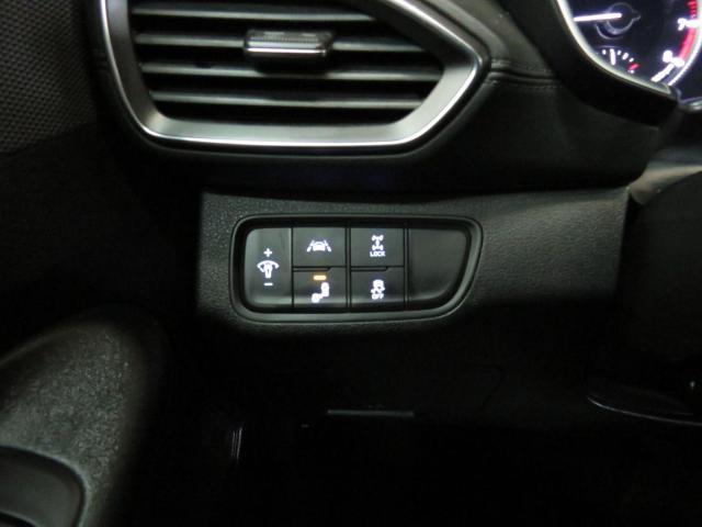 2019 Hyundai Santa Fe Preferred AWD Backup Camera Heated Seats