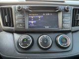 2016 Toyota RAV4 LE REAR VIEW CAMERA Photo23