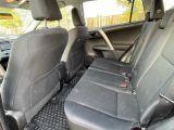 2016 Toyota RAV4 LE REAR VIEW CAMERA Photo22