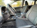 2016 Toyota RAV4 LE REAR VIEW CAMERA Photo20