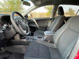 2016 Toyota RAV4 LE REAR VIEW CAMERA Photo21