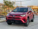2016 Toyota RAV4 LE REAR VIEW CAMERA Photo13