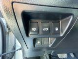 2013 Lexus RX 350 Premium  Leather/Sunroof/Camera Photo31