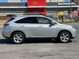 2013 Lexus RX 350 Premium  Leather/Sunroof/Camera Photo24