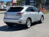2013 Lexus RX 350 Premium  Leather/Sunroof/Camera Photo25