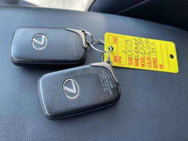 2013 Lexus RX 350 Premium  Leather/Sunroof/Camera Photo18