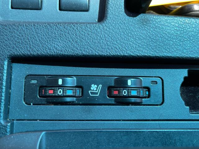2013 Lexus RX 350 Premium  Leather/Sunroof/Camera Photo17