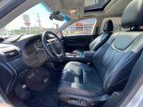 2013 Lexus RX 350 Premium  Leather/Sunroof/Camera Photo28