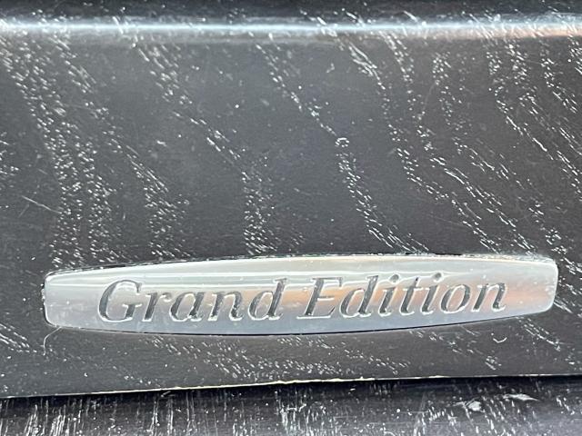 2012 Mercedes-Benz GL-Class GL 550 AMG Navigation/Panoramic Sunroof/Camera Photo17