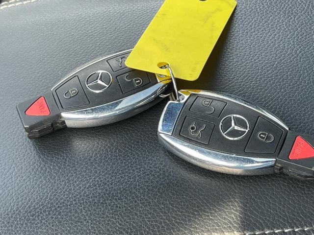 2012 Mercedes-Benz GL-Class GL 550 AMG Navigation/Panoramic Sunroof/Camera Photo18
