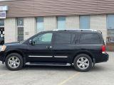 2011 Nissan Armada PLATINUM 4X4 NAVIGATION/DVD/7 PASSENGER/BOSE SOUND Photo28