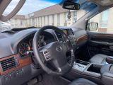 2011 Nissan Armada PLATINUM 4X4 NAVIGATION/DVD/7 PASSENGER/BOSE SOUND Photo34