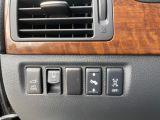 2011 Nissan Armada PLATINUM 4X4 NAVIGATION/DVD/7 PASSENGER/BOSE SOUND Photo35