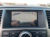 2011 Nissan Armada PLATINUM 4X4 NAVIGATION/DVD/7 PASSENGER/BOSE SOUND Photo40