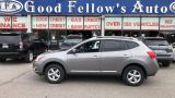 2013 Nissan Rogue S MODEL, AWD, 2.5L 4CYL, SUNROOF, BLUETOOTH, ALLOY Photo13