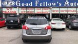 2013 Nissan Rogue S MODEL, AWD, 2.5L 4CYL, SUNROOF, BLUETOOTH, ALLOY Photo14