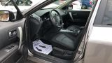 2013 Nissan Rogue S MODEL, AWD, 2.5L 4CYL, SUNROOF, BLUETOOTH, ALLOY Photo16