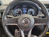 2017 Nissan Qashqai SL AWD Photo38