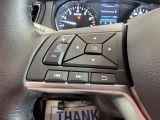 2017 Nissan Qashqai SL AWD Photo39