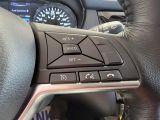 2017 Nissan Qashqai SL AWD Photo40