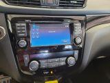 2017 Nissan Qashqai SL AWD Photo42