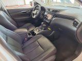 2017 Nissan Qashqai SL AWD Photo53