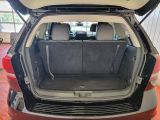 2016 Dodge Journey Crossroad AWD Photo39