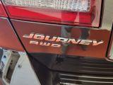 2016 Dodge Journey Crossroad AWD Photo40