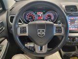 2016 Dodge Journey Crossroad AWD Photo43